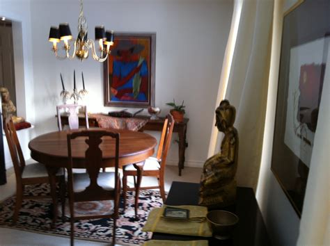 Dining Room Tables Kijiji Calgary Lovely Dining Room Chairs Kijiji Calgary Light Of Dining