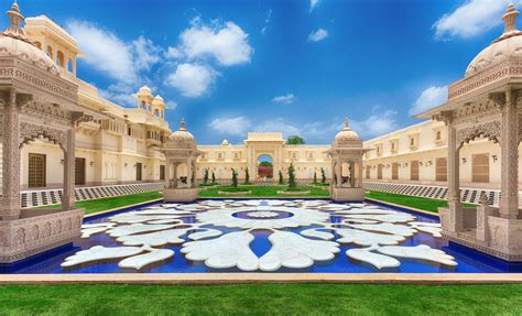 hotel the best palatial resort in india is best hotel in the world 2015
