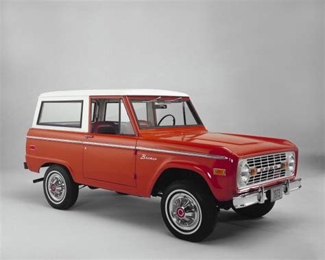 used ford bronco for sale new and used ford bronco for sale the car connection