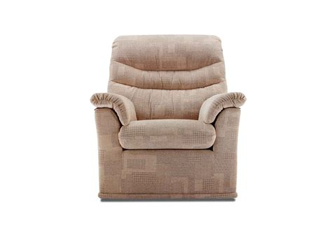 g plan armchair g plan malvern armchair all products hunters of derby