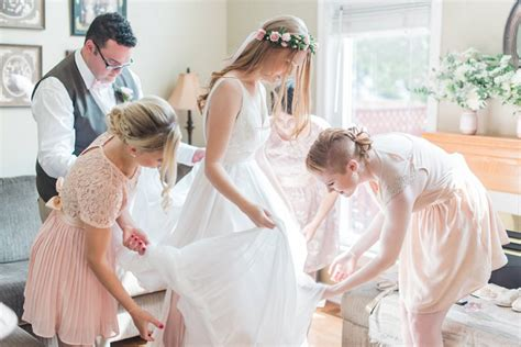 Wedding Checklist Last Week by Ask The Experts The Wedding Checklist The Week