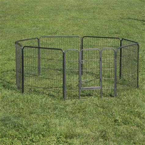 recinto in metallo per cuccioli zooplus recinto in metallo per cuccioli zooplus