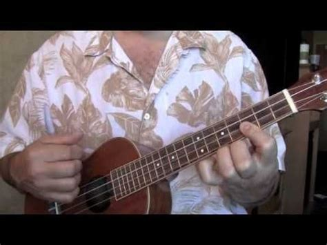 ukulele tutorial eddie vedder 17 best images about ukes on pinterest ukulele songs
