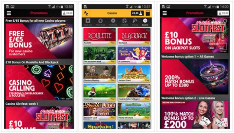 casino app for android betfair casino app for android get 163 10 free casino apps