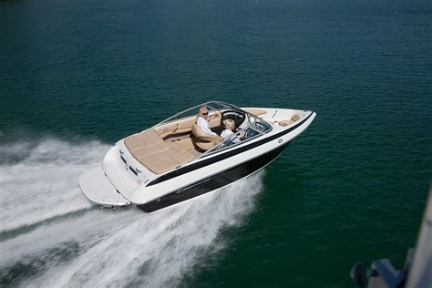 crownline outboard boats crownline 18 ss mandurah outboards