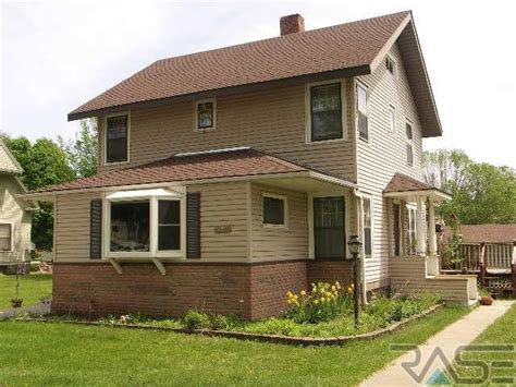 houses for sale in luverne mn 408 n estey st luverne mn 56156 home for sale and real estate listing realtor com 174