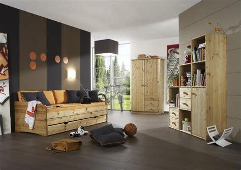 Kinderzimmer Gestalten Natur by Moby Kinderzimmer Kiefern M 246 Bel Fachh 228 Ndler In Goslar