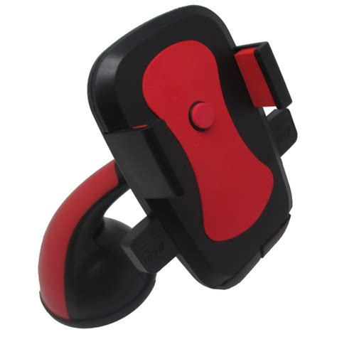 Weifeng Car Holder For Smartphone Universal Wf 371 weifeng universal car holder wf 371 jakartanotebook