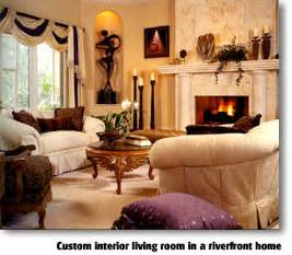 florida home interiors clay stephens brevard county interior designer commercial
