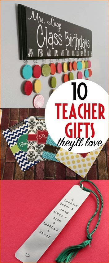 17 beste idee 235 n over personalized teacher gifts op