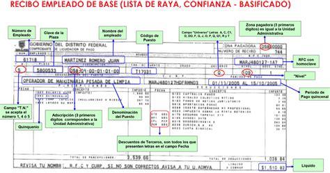 Imprimir Talon De Pago | fone imprimir talones de pago fone imprimir talones fone