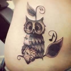 free download owl tattoo owl tattoo designs
