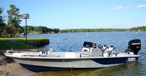 haynie boats for sale houston k and j marine dealer of haynie boats and marine accessories