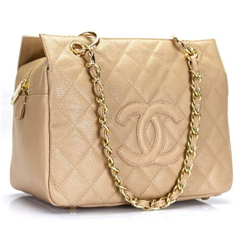 Tas Chnl Le Boy Handbag Orileather High Quality Lambskin wholesale cheap 1 1 replica chanel handbags china outlet www chbagsoutlet us home