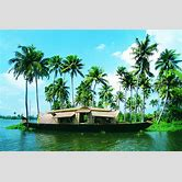 kerala-tourism-wallpapers