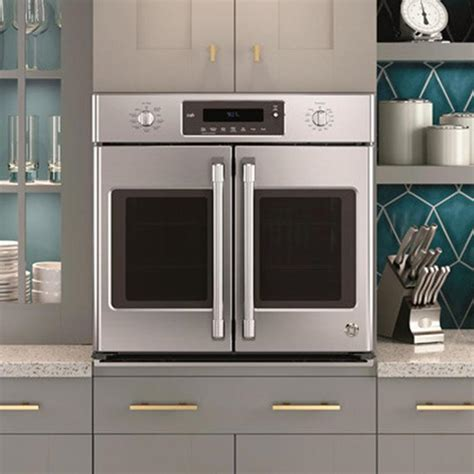 Kitchen Appliance Color Trends | top kitchen appliance color trends 2015 2016 loretta j