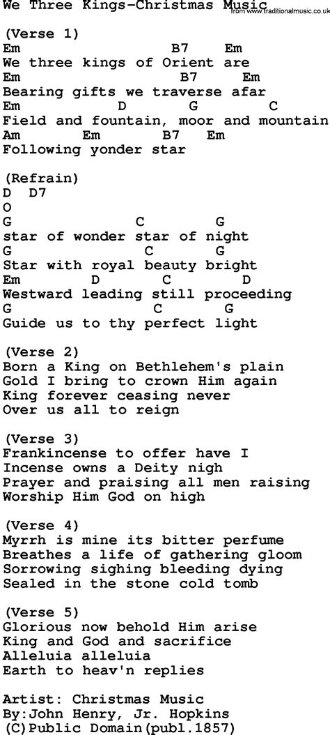 now light one thousand christmas lights piano music free sad song we the piano sheet pdf worthy is the a worshipful song to lord pdf