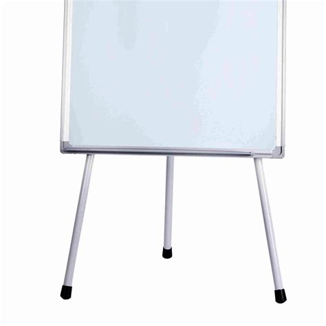easel stand tripod easel stand with magnetic erase board joshen stationery