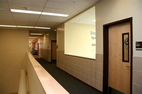 interior design schools utah