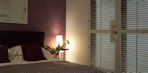 colour schemes  bedrooms  compliment  shutters