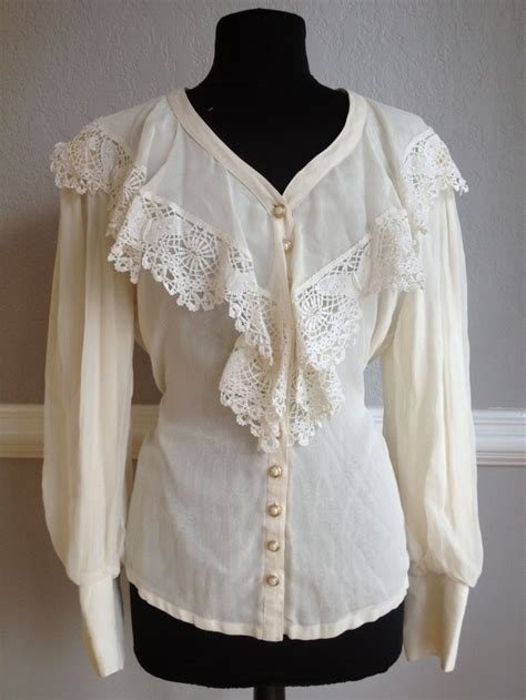 Dyane Ruffle Top B L F 20 best favs from my shop images on small
