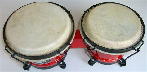 Bongo Dadi dadi bg 6575 mavi bongo