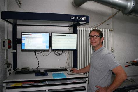 Digitaldruck Pirrot by Digitaldruck In Neuer Qualit 228 T Digitaldruck Pirrot