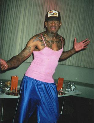dennis rodman tattoos dennis rodman tattoos all tattoos