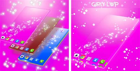 girly live wallpaper download girly live wallpaper apk download latest version 1 272 11