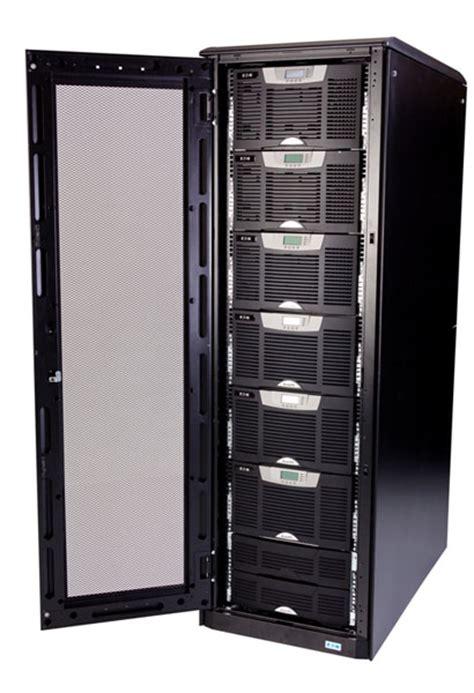 Eaton Racks by Eaton S Series 42u 48u Rack Enclosures Bomara Associates