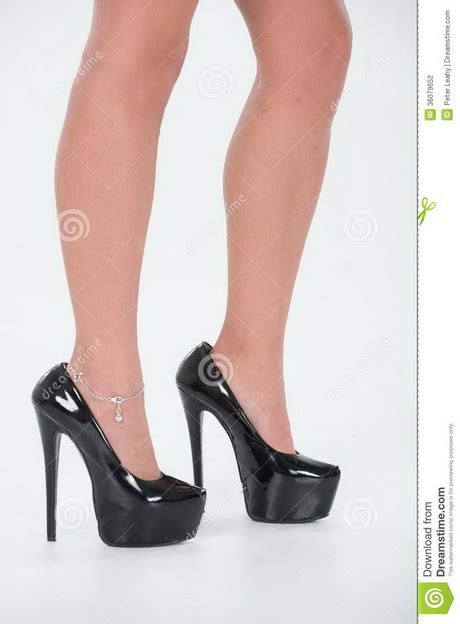 really high heels high heel shoes