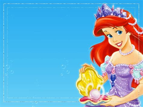 disney mermaid wallpaper ariel the little mermaid hd wallpapers high