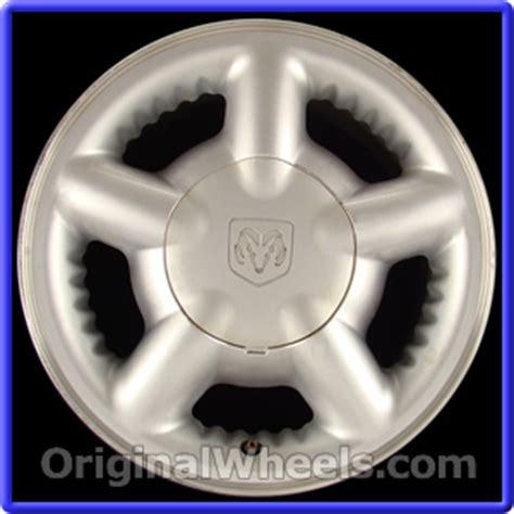 1999 dodge dakota bolt pattern 1999 dodge dakota rims 1999 dodge dakota wheels at