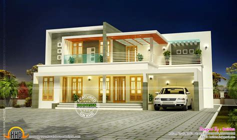 december 2014 kerala home design and floor plans december 2014 kerala home design and floor plans