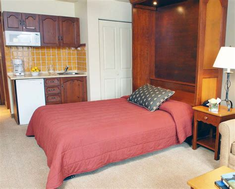 murphy beds denver denver lofts and condos for sale blog