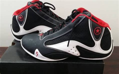 converse wade  nba shoes