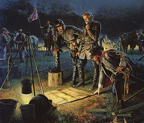 year of the and battles of jeb stuart and his cavalry june 1862 june 1863 books mort kunstler alamo central forum