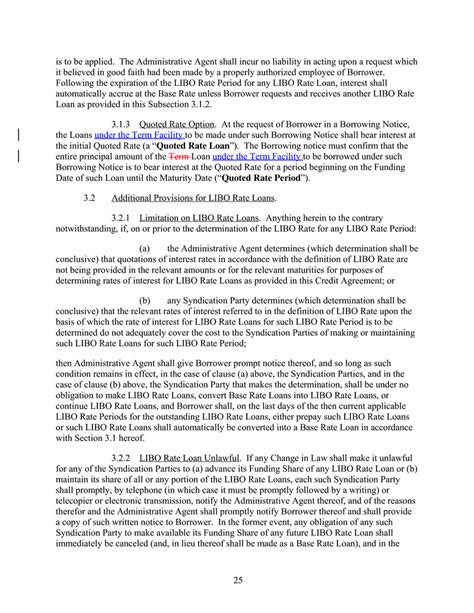 faith agreement template faith agreement template for character reference
