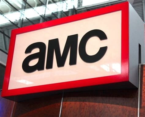 amc tv channel amc buys chellomedia channels in 1bn deal