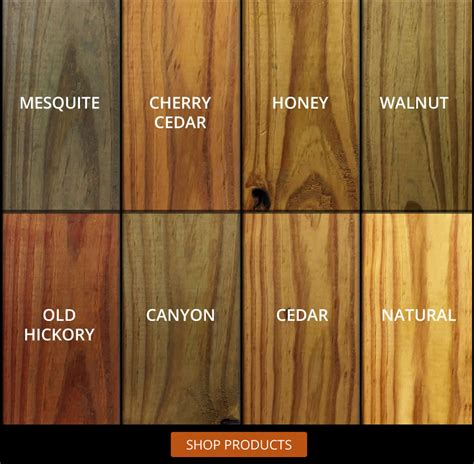 rustic wood stain colors photos exterior deck stain colors diy home design