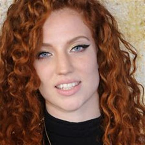 jess glynne n take me home jess glynne bbc music