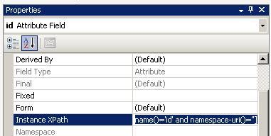 php xpath pattern xpath tutorial select attribute value