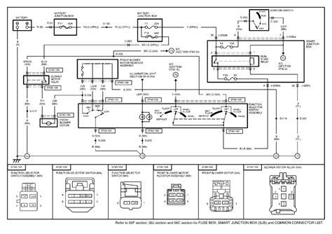 2005 volvo xc90 wiring diagram new wiring diagram 2018