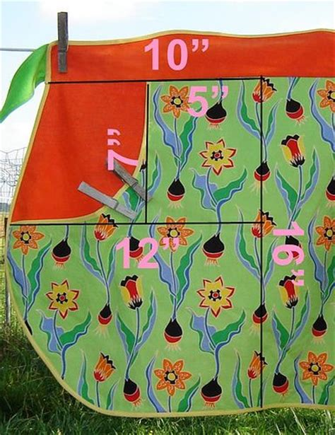 pattern peg apron how to make a clothes pin apron i hang out laundry and