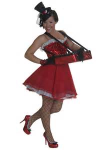 Adult cigarette girl costume vintage cigarette girl costume