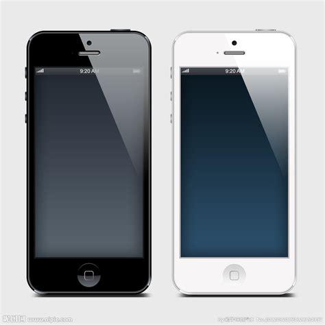 Batok Iphone5 Original 100 iphone 5 100 factory unlocked original apple iphone 5