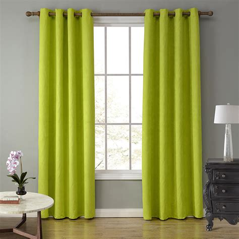 green curtains for bedroom green curtains for bedroom curtain menzilperde net