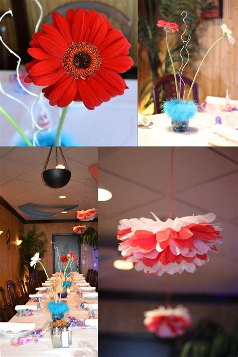 Dr Suess Themed Baby Shower by Dr Suess Themed Baby Shower Ideas