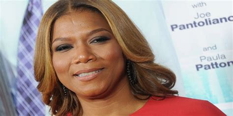 queen latifah celebrity net worth how much queen latifah net worth high net worth
