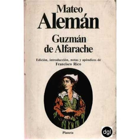 libro guzmn de alfarache spanish guzman de alfarache mateo alem 225 n freelibros